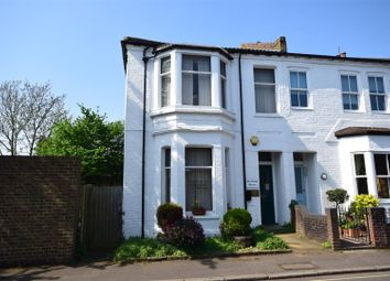 4 bed semi-detached house for sale in Sherland Road, Twickenham TW1