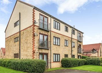 Thumbnail 2 bed flat for sale in Victoria Court, West Moor, Newcastle Upon Tyne, Tyne And Wear