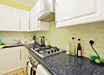 Thumbnail 2 bed semi-detached house to rent in Friars Place Lane, London