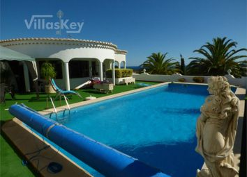 Thumbnail 5 bed detached house for sale in Budens, Budens, Vila Do Bispo