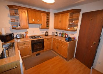 Thumbnail 2 bed terraced house to rent in Riversdale, Llandaff, Cardiff