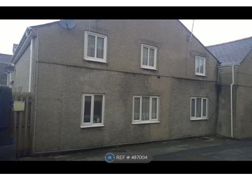 Thumbnail 3 bed terraced house to rent in Co-Op Lane, Pembroke Dock