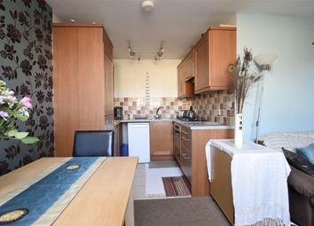 Thumbnail 2 bed semi-detached bungalow for sale in Pickett Avenue, Headington, Oxford