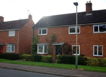 Thumbnail 3 bed property to rent in Churchill Drive, Cheltenham, Gloucestershire