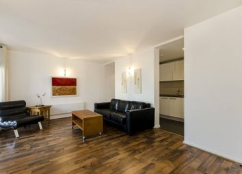 Thumbnail 2 bedroom flat to rent in Corona Building, Canary Wharf