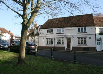 Thumbnail Studio to rent in Rickfords Hill, Aylesbury