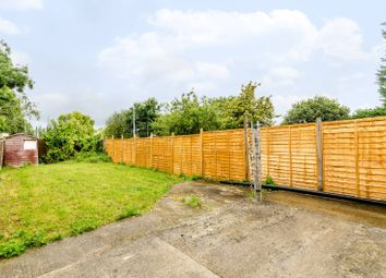 Thumbnail 3 bed property for sale in Reigate Road, Bromley