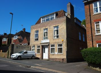 Thumbnail Office for sale in Boltro Road, Haywards Heath