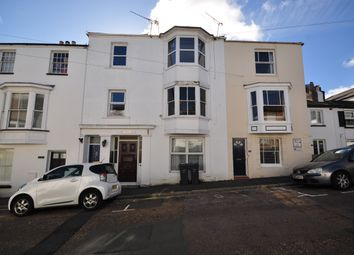 Thumbnail 2 bed flat to rent in Nelson Place, Ryde