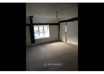 Thumbnail 2 bedroom terraced house to rent in Bridge Street, Framlingham, Woodbridge