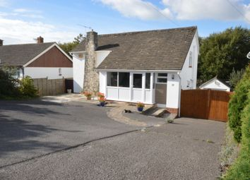 Thumbnail 2 bed detached house for sale in Farm Lane South, Barton On Sea, New Milton