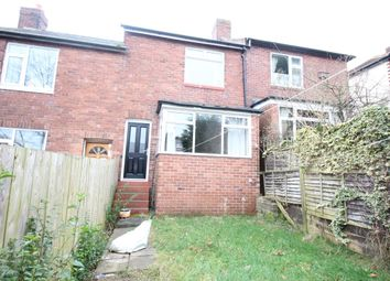 Thumbnail 2 bed property to rent in Holly Avenue, Winlaton Mill, Blaydon-On-Tyne