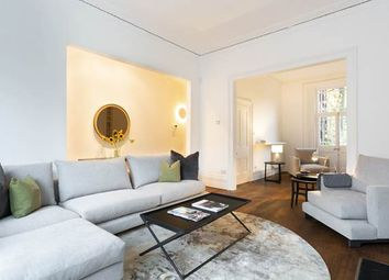 Thumbnail 5 bedroom property for sale in St Lukes Road, London