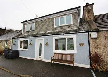 Thumbnail 3 bed terraced house for sale in 23 Main Street, New Luce
