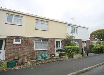 2 bed detached house to rent in Brambling Walk, Stapleton, Bristol BS16