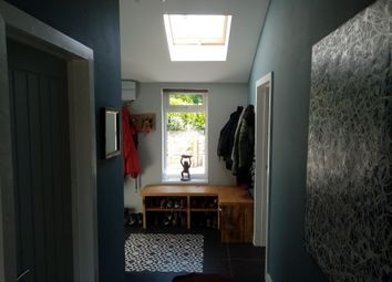 Thumbnail 2 bed detached bungalow for sale in Thrupp Lane, Thrupp, Stroud