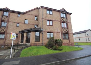 Thumbnail 2 bed flat to rent in South Loch Park, Bathgate