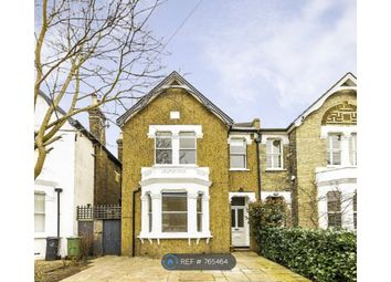 4 bed semi-detached house to rent in Tankerville Road, Streatham SW16