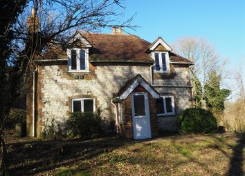 Thumbnail 3 bed property for sale in Butser Hill, Buriton, Petersfield