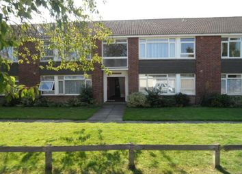 Thumbnail 1 bed flat to rent in Fairfield Close, Sidcup