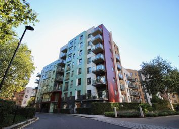 Thumbnail 3 bed flat for sale in All Saints Road, Acton