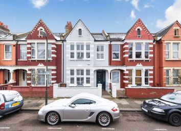 3 bed property for sale in Bruce Road, Mitcham CR4