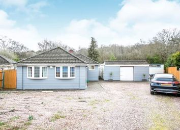4 bed bungalow for sale in Berkeley Avenue, Parkstone, Poole BH12