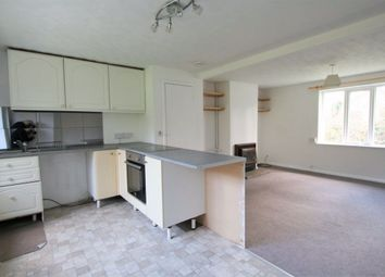 2 bed bungalow to rent in The Street, East Langdon, Dover CT15