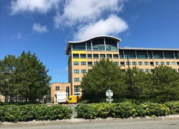 Thumbnail Serviced office to let in Royal Quays Business Centre, North Shields