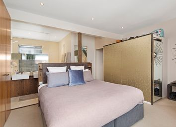 5 bed property to rent in Ryfold Road, London SW19