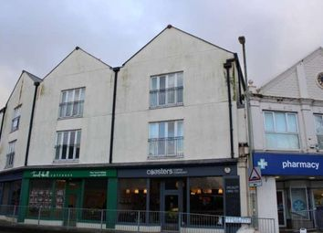 Thumbnail 2 bed flat to rent in Prince Of Wales Road, Kingsbridge