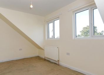Thumbnail 5 bed town house to rent in Old Road, Hmo Ready 5 Sharers