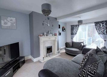 Thumbnail 3 bed semi-detached house for sale in Cross Street, Bentley, Doncaster