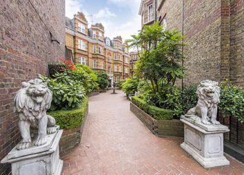 Thumbnail 2 bed property to rent in Kensington Church Street, London