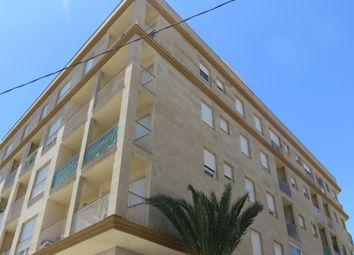 Thumbnail 3 bed apartment for sale in Valencia, Alicante, Albatera