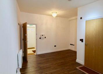 Thumbnail 1 bedroom flat to rent in Fleece Street, Rochdale