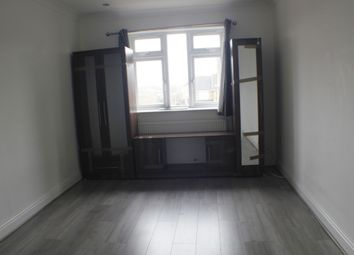 Thumbnail 3 bed flat to rent in Ascot Close, Northolt, Middlesex