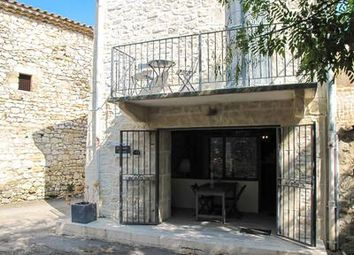 Thumbnail 3 bed property for sale in Garrigues-Ste-Eulalie, Gard, France