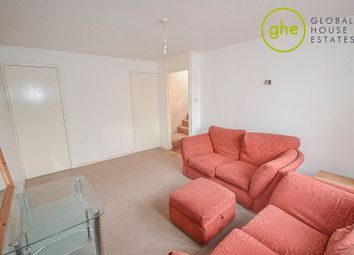 Thumbnail 1 bed flat to rent in Dodson Street, London