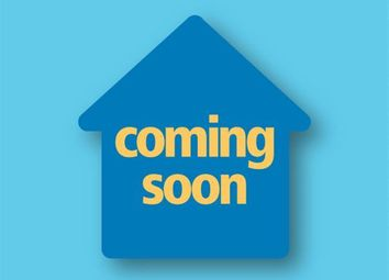Thumbnail 3 bedroom property to rent in Springfield Road, Gorleston, Great Yarmouth