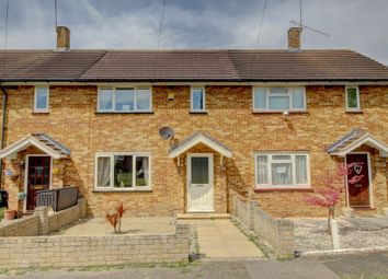 Thumbnail 3 bed terraced house for sale in Courage Walk, Hutton, Brentwood