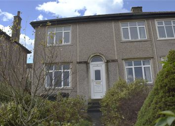 3 bed semi-detached house to rent in Sunnyhill Avenue, Keighley, West Yorkshire BD21