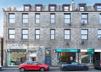 1 bed flat for sale in Picardy Court, Rose Street, Aberdeen AB10