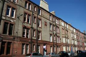 Thumbnail 2 bedroom flat to rent in Rossie Place, Easter Road, Edinburgh, 5Rx