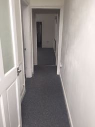 Thumbnail 3 bed terraced house to rent in Wood Street, Bury