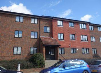 Thumbnail 2 bed flat for sale in Princess Road, Croydon, Surrey