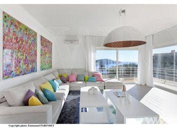 Thumbnail 4 bed detached house for sale in Villefranche-Sur-Mer, Provence-Alpes-Cote Dazur, France