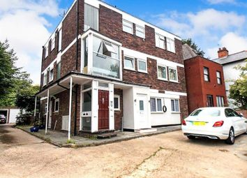 Thumbnail 1 bed flat to rent in Park View House, Stanmore Hill, Stanmore