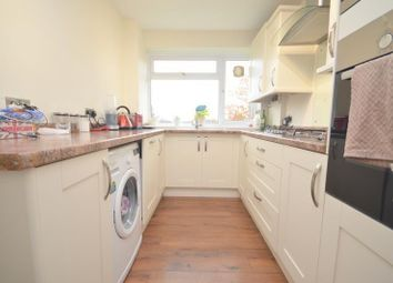 Thumbnail 2 bed flat to rent in Petlands Court, Randall Drive, Hornchurch