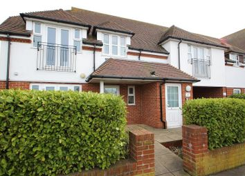 Thumbnail 2 bedroom flat for sale in Half Moon Lane, Worthing, West Sussex